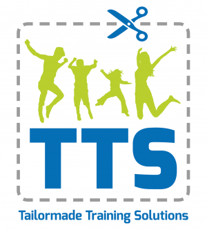 Tailormade Training